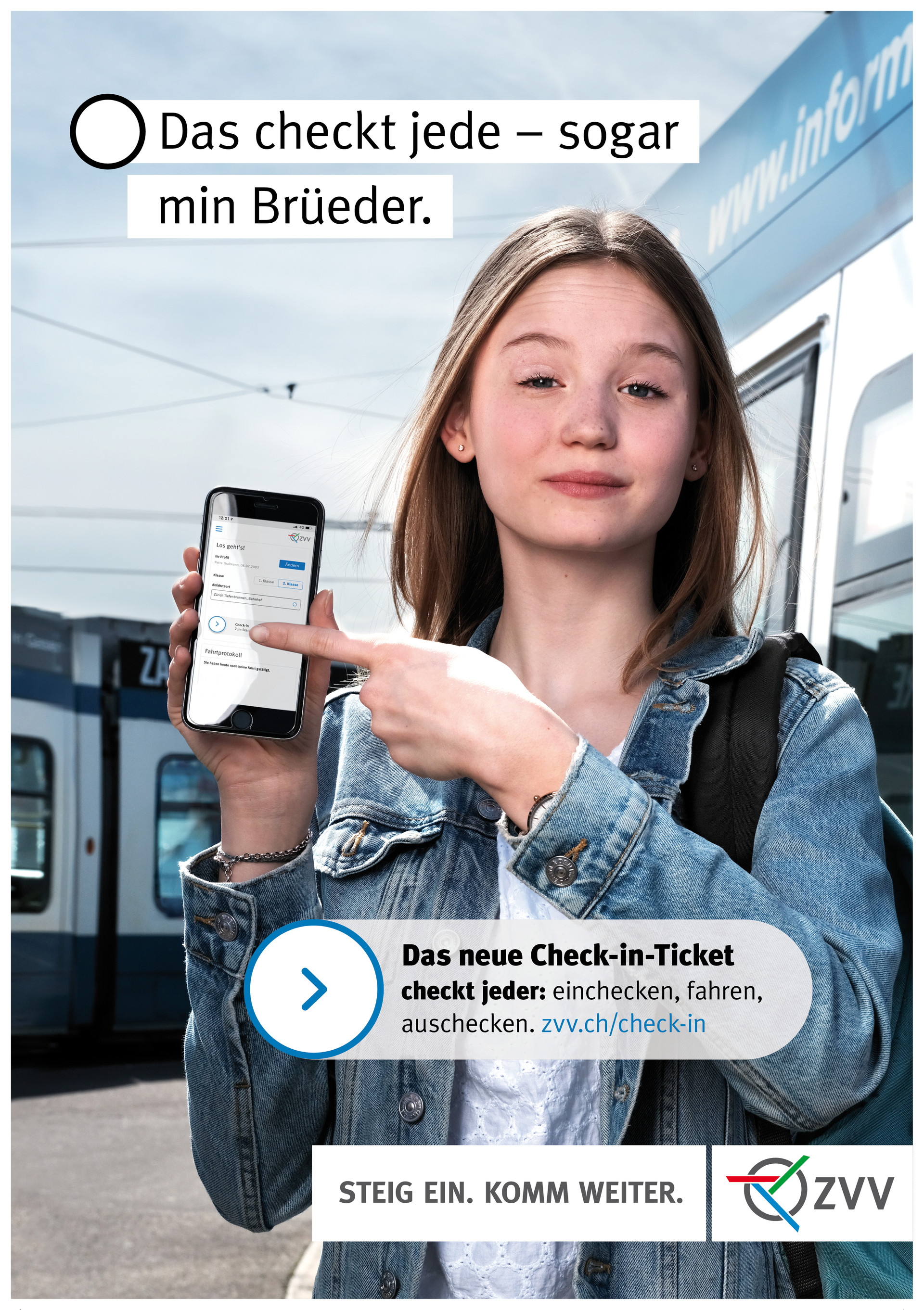Check-in-Ticket_F200_RL4.jpg