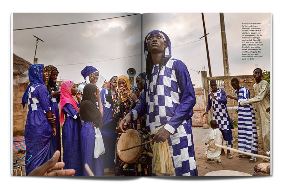 004_Sufism_Senegal.JPG