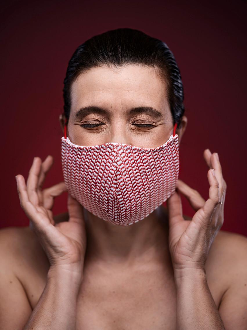 004_Zurich_Designer_Masks.JPG