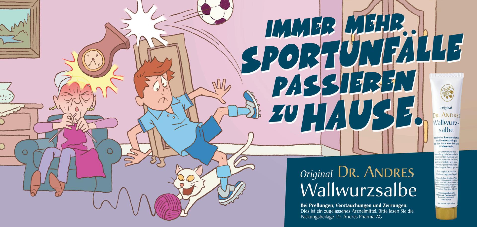 Wallwurz Soccer.JPG