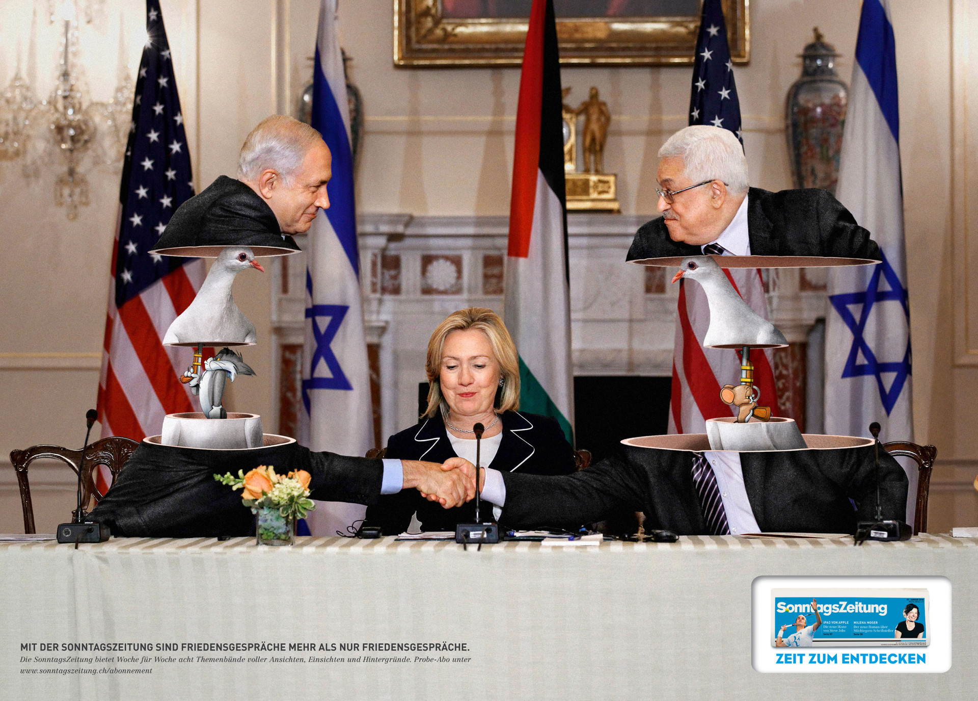 Soz Peace Process.JPG