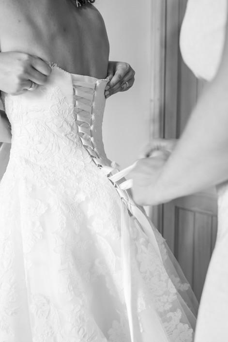 wedding_4aug_'18_dsc_7266132_kopiëren.jp