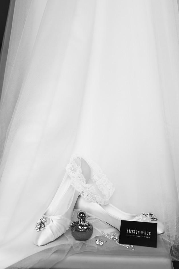 wedding_4aug_'18_dsc_7198086_kopiëren.jp