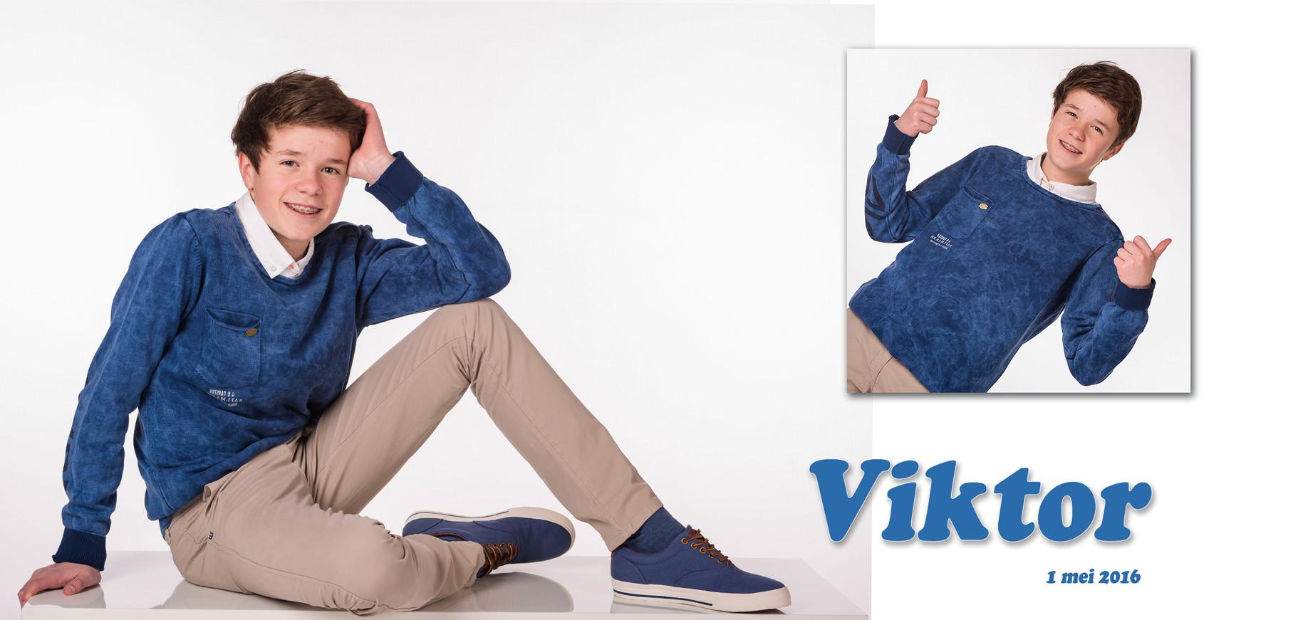 ontwerp Viktor 4.jpg