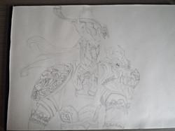 dragonking_edited