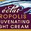 Propolis Nourishing Rejuvenating Night Cream