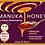 Active Manuka Honey, UMF10+, MGO250+, medicinal, helps with chemotherapy, healthy guts,  super food, nz Manuka Honey