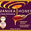 Active Manuka Honey, UMF3+, MGO50+,  super food, nz Manuka Honey