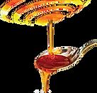 happy beekeeping, manuka honey, skincare,