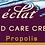 Super Nourishing Propolis Hand Cream