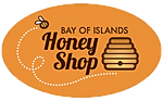 honey shop, manuka honey, umf honey, mgo honey, skin care products, honey center