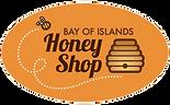 honey shop, manuka honey, umf honey, mgo honey, skin care products, honey center