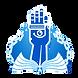 logo%2520V102_edited_edited.png