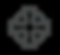 SFPC_grey_logo.png