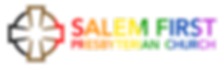 pride logo long #3.png