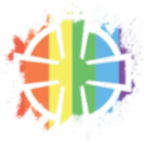 pride_web icon_edited_edited.png