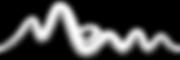 Logo Marechiaro Edizioni Musicali