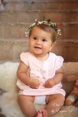 Portrait Retrato baby photos