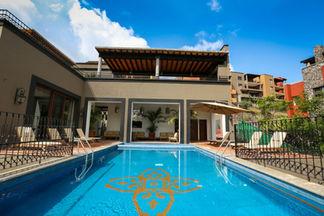 Elite-EuguinSM-Real Estate San Miguel de Allende