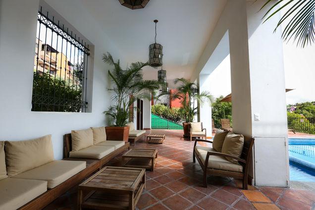 Real Estate Bienes Raíces Professional photography Elite Photo and Gallery Euguin S M San Miguel de Allende