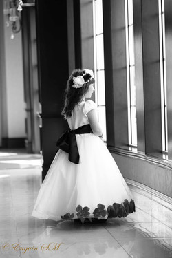 Euguin S.M. Photography-1143
