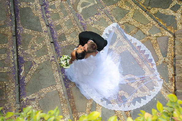 San Miguel de Allende Professional wedding Photographer Euguin S M