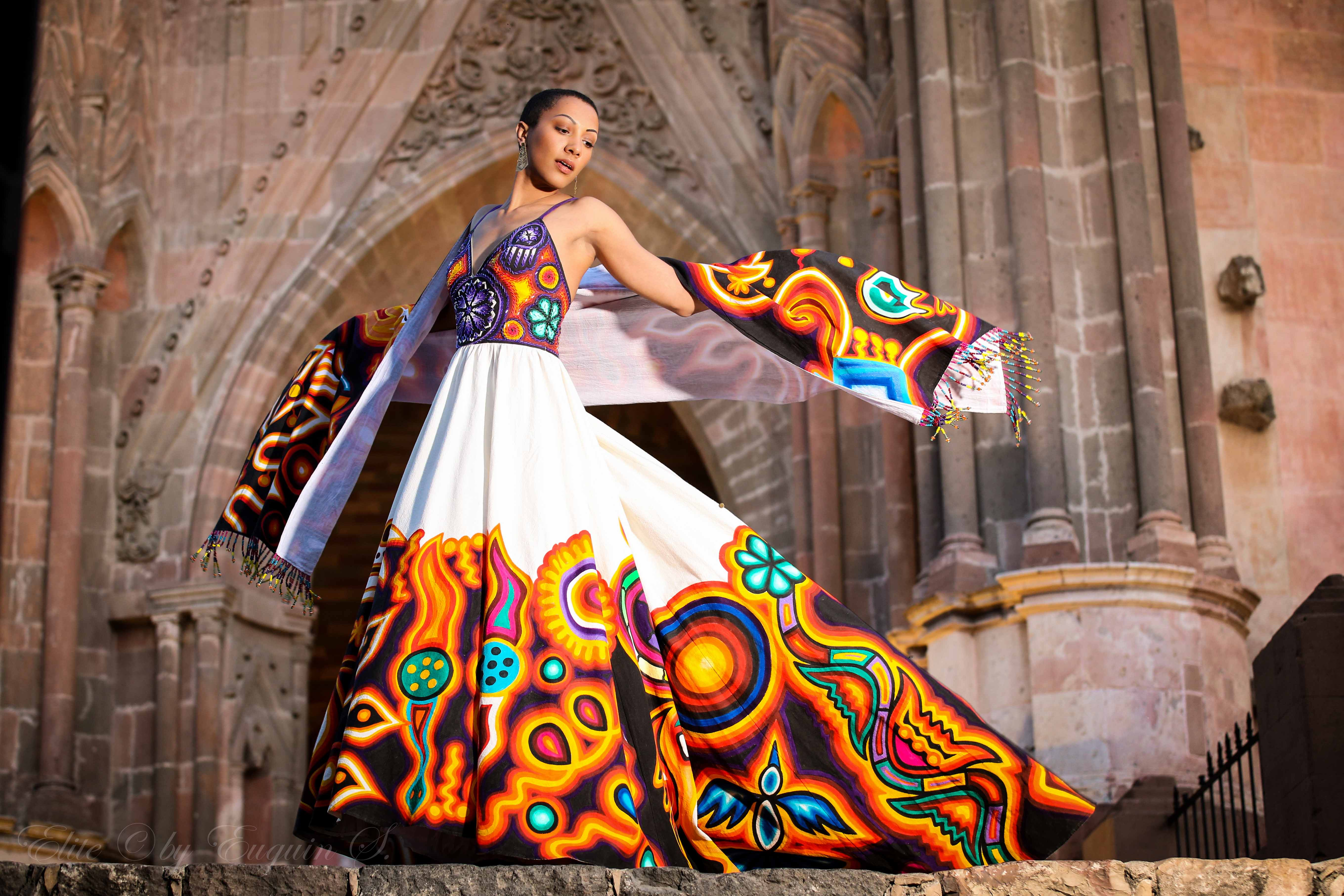 Fashion_in_San_Miguel_de_Allende_sesión_
