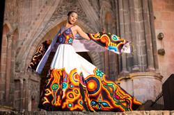 Fashion_in_San_Miguel_de_Allende_sesión_