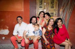 family photography fotos de familia