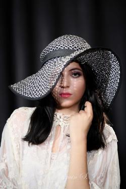 fashion by Euguin San Miguel Allende