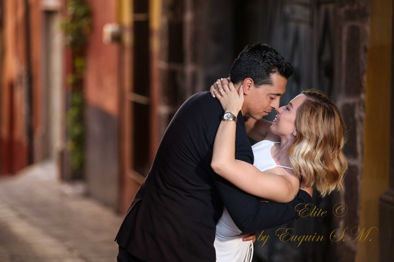 Dating i san miguel de allende