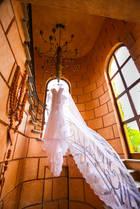 Casa Chorro San Miguel de Allende Professional Photography by Euguin S M