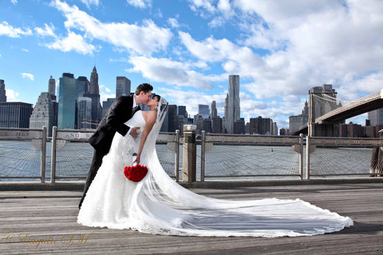 San Miguel de Allende wedding photographer Elite photo gallery