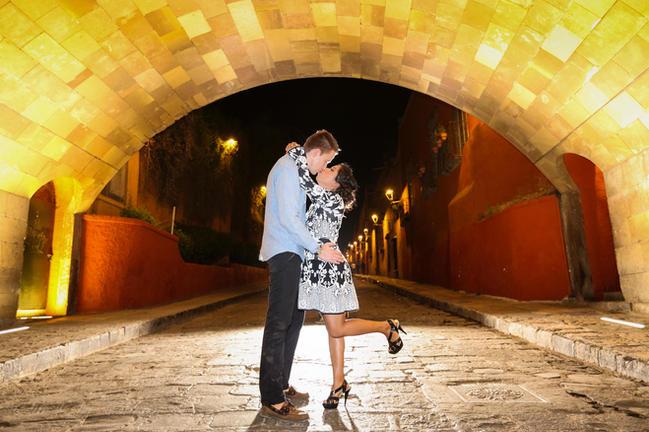 Best photographer San Miguel de Allende