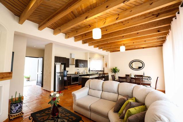 Elite-Euguin Real Estate San Miguel Photography