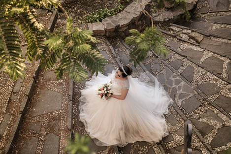 Parroquia San Miguel de Allende weddings by Euguin SM Elite Photo and Gallery