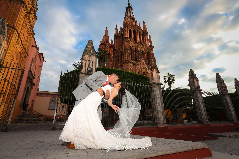 Elitephotoandgallery Professional Wedding Photography San Miguel De Al