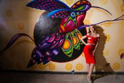 San Miguel de Allende Weddings By Elite Euguin S M