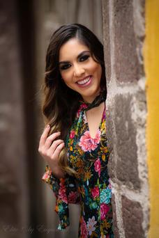 Mejor fotógrafo boda compromiso San Miguel de Allende