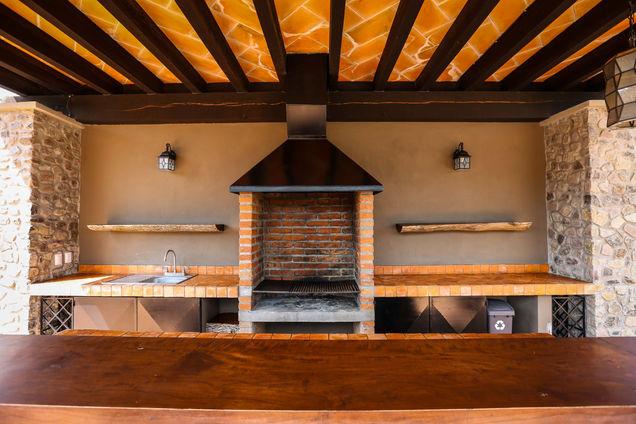 Elite-EuguinSM-Real Estate photography San Miguel