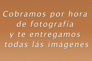 fotografía de bienes raíces San Miguel de Allende Real Estate photography
