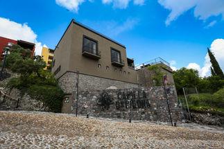 Elite-EuguinSM Bienes Raíces San Miguel de Allende