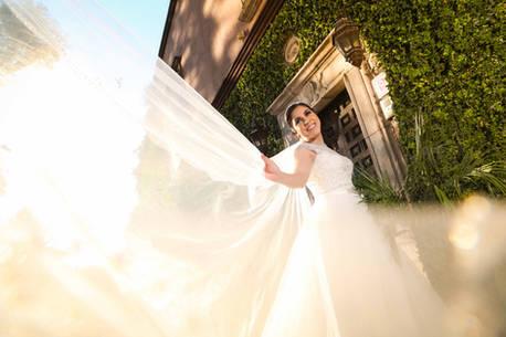 San Miguel de Allende weddings by Euguin SM Elite Photo and Gallery