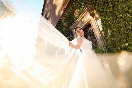 San Miguel de Allende weddings by Euguin SM Elite Photo and Gallery