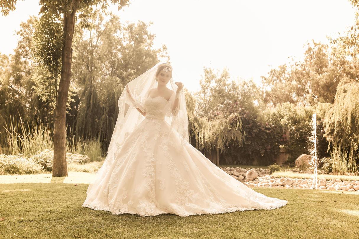 Wedding at wedding venue Real de Minas San Miguel de Allende
