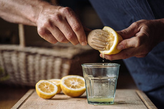 7 Tips To Boost Your Immunity