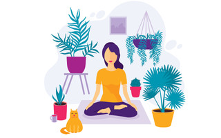 Beginners guide to meditation