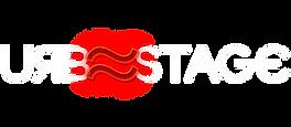 logo urb png.png