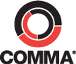 COMMA OILS.png