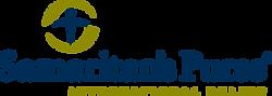 SP_logo_cmyk transparent.png
